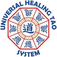 New logo SYSTEM