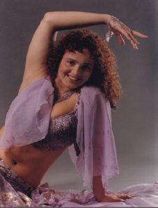danseres5