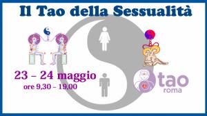 tao-sessualità-tao-roma-2015